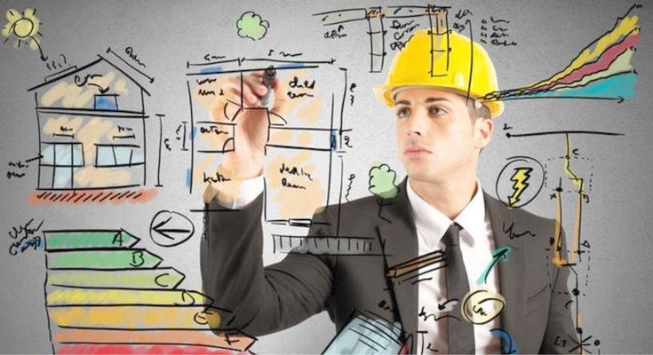 Требования к знаниям, умениям и трудовым навыкам кадастрового инженера