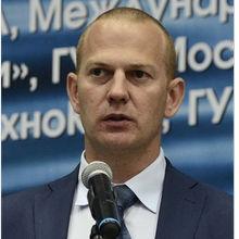 Крылов Денис Анатольевич