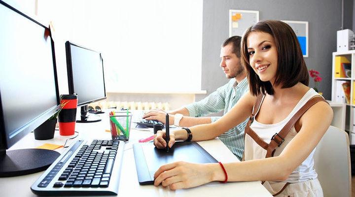 Индивидуальная программа стажировки помощника кадастрового инженера